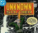 Unknown Soldier Vol 1 212