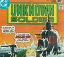 Unknown Soldier Vol 1 215