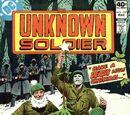 Unknown Soldier Vol 1 237