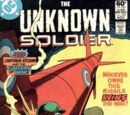 Unknown Soldier Vol 1 257