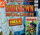 Unknown Soldier Vol 1 264