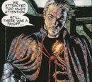 Aloysius Thorndrake (Earth-616)