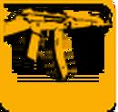 AK-47-GTA3-icon.png