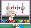 Chemistry Calamity