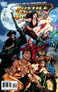 Justice League of America Vol 2 26.jpg