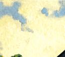 Breakdown Train/Gallery