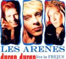 Les Arenes: Live In Fréjus