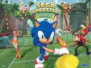 Segasuperstarstennis 01.jpg