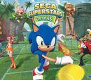 Schikado/Sega Wiki sammelt Wallpaper!