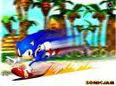 Sonic Jam 1.jpg