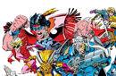 X-Force Annual Vol 1 1 Pinup 1.jpg