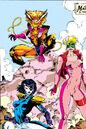 X-Force Annual Vol 1 1 Pinup 4.jpg