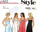 Style 1462