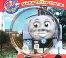 Promotional DVDs