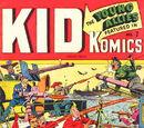 Kid Komics Vol 1 7