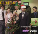 Christmas Party (The Office)