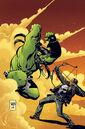 Marvel Universe Vs. The Punisher Vol 1 2 Textless.jpg