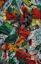 X-Force Annual Vol 1 3 Pinup 5.jpg