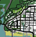 Rodeo Map.jpg