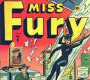 Miss Fury Vol 1 8
