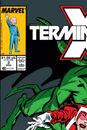 X-Terminators Vol 1 2.jpg