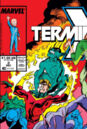 X-Terminators Vol 1 3.jpg