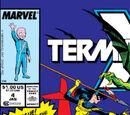 X-Terminators Vol 1 4/Images