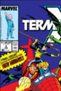 X-Terminators Vol 1 4.jpg