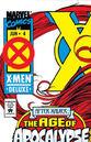 X-Calibre Vol 1 4.jpg