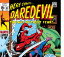 Daredevil Vol 1 59