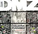 DMZ Vol 1 55