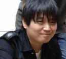 Takeshi Arakawa