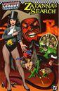 JLA Zatanna's Search2.jpg