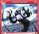 Drakness