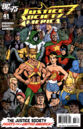 Justice Society of America Vol 3 41 Variant.jpg