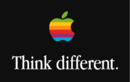 Apple logo Think Different.png