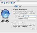 .Mac (System Preferences)