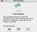 IPod Updater 2005-02-22