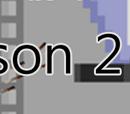 Gang Garrison 2 Wiki