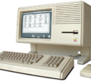 Images from old-computers.net