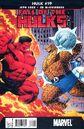 Hulk Vol 2 19.jpg