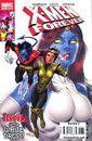 X-Men Forever Vol 2 17.jpg