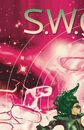 S.W.O.R.D. Vol 1 4.jpg