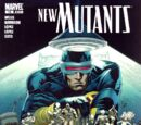 New Mutants Vol 3 10