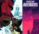 New Avengers Vol 1 62