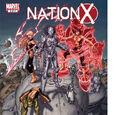 Nation X Vol 1 3