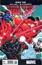 Hulk Vol 2 20.jpg