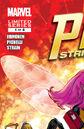 X-Men Pixie Strikes Back Vol 1 1.jpg