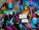 Inhuman Centaurians from Fantastic Four Vol 1 577 001.jpg