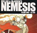 Millar & McNiven's Nemesis Vol 1 1/Images